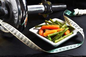 weight loss and libido